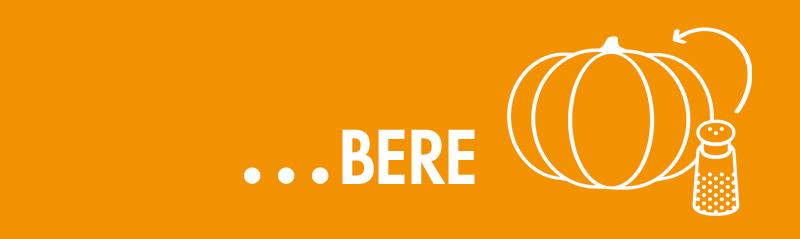 bere3