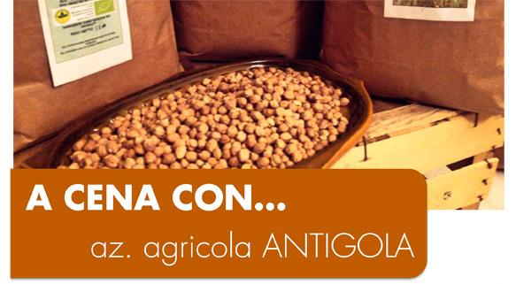 Microsoft Word - A cena con Antigola.docx