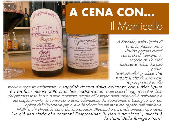 Microsoft Word - A cena con Il Monticello .docx