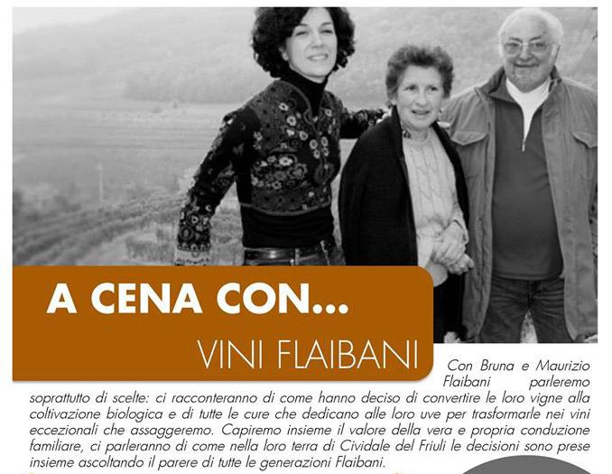 vini-flaibani-thumb