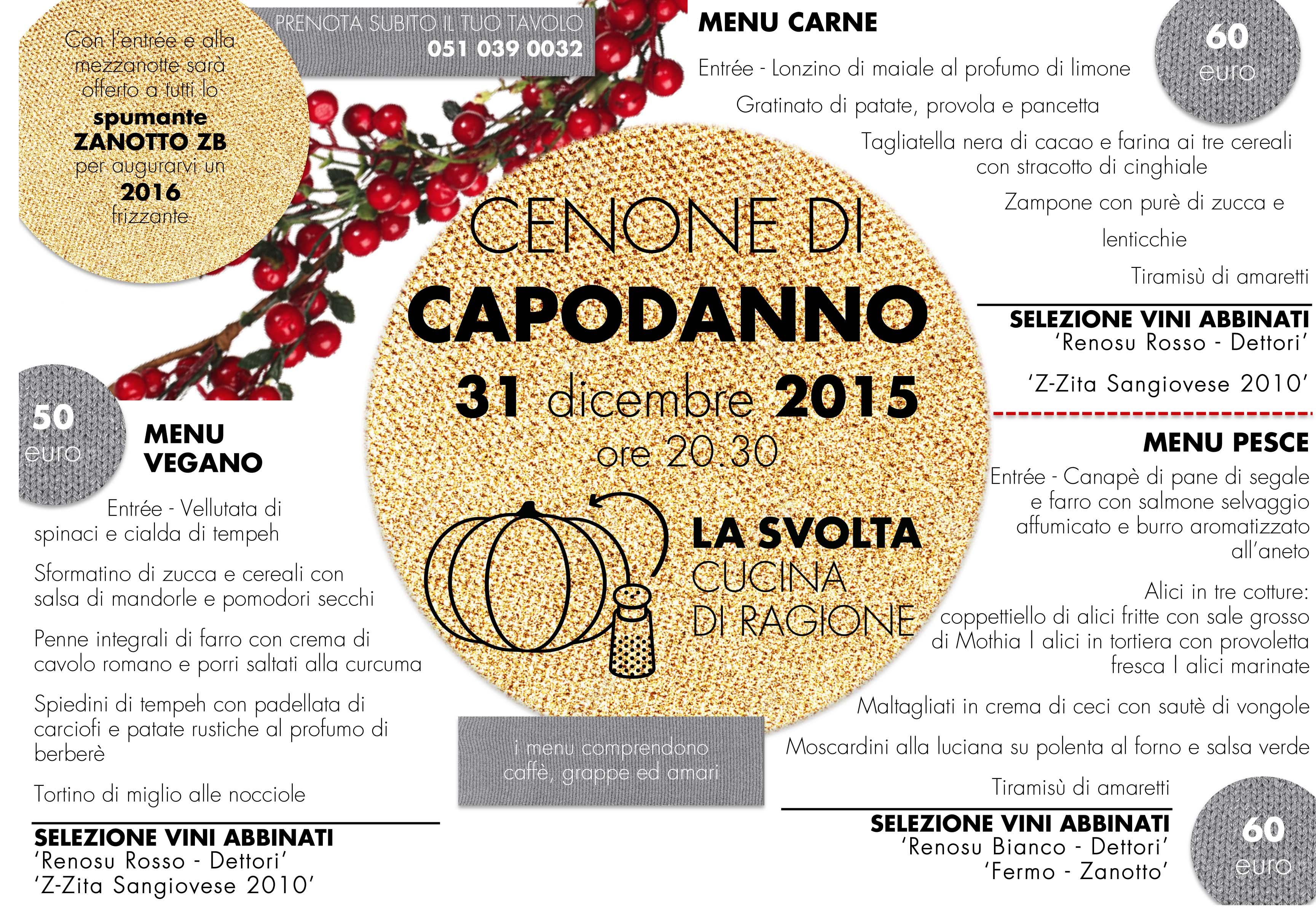 Microsoft Word - Flyer Capodanno.docx