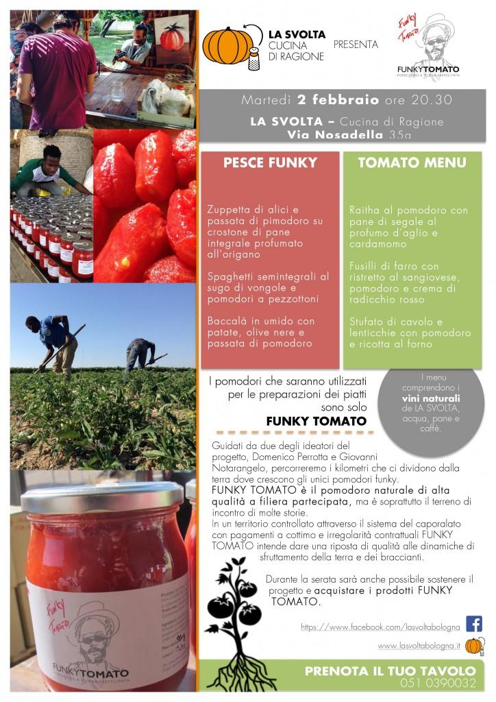 JPG - FUNKY tomato flyer