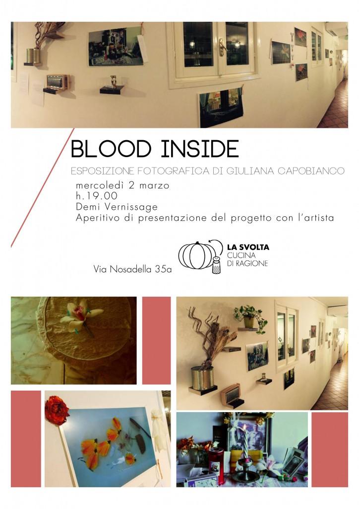 JPG - BI Aperitivo Locandina .compressed