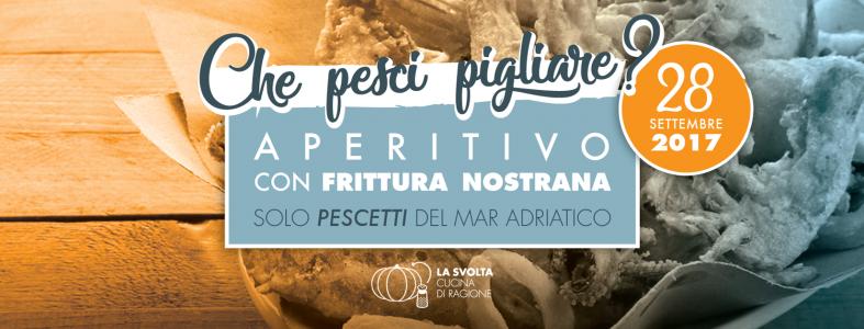 cover-eventi-la-svolta-PESCETTI-28-9